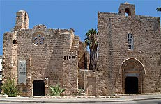 24_407_twin-churches-templar-and-hospitaller_1414771253_78317841