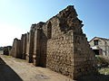 24_722_st._anthony_church_and_hospital,_famagusta_(6)_1417543144_1130272766