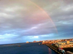 70_730_rainbow_1417588177_1355544141