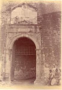 70_950_sea-gate-famagusta_1421254315_577916822