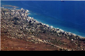 70_966_famagusta aerial foto_1421762325_1358943651